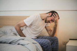 buik pijn oorzaken gezondheid